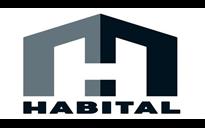 Centro Edile HABITAL