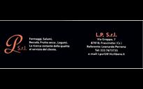 Formaggi & Salumi - Leonardo Perrone S.r.l. - Frascineto (CS)