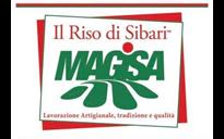 MAGISA - Il riso di Sibari