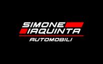 Concessionaria Simone Iaquinta - Castrovilari (CS)