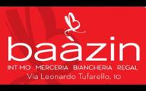 Merceria Baazin