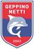 Benvenuti nel sito web ufficiale della Geppino Netti di Morano Calabro (CS).