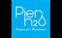 PIERH2O