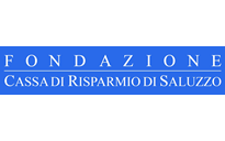 FONDAAZIONE CRS