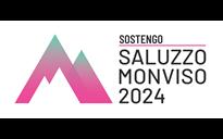 SALUZZO MONVISO 2024