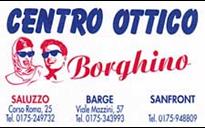 OTTICA BORGHINO