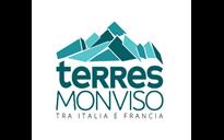 TERRES MONVISO