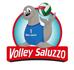 Sito ufficiale del Volley Saluzzo