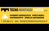 Tecnomontaggi Padova