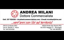 Milani commercialista