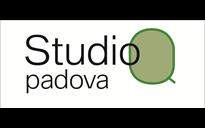 Studio Q