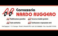 Nardo Ruggero