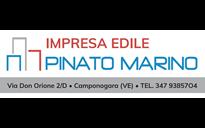 Pinato - Impresa edile